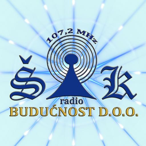 ŠIK radio raspisuje konkurs za prijem novih radnika